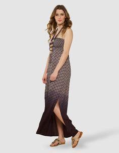 Narelle Bandeau Dress