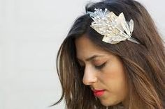 Image result for head accessories