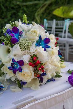 Wedding greece by matthews
