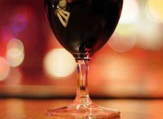 Cum se face altoirea cu ramură detașată, sub scoarța terminală Paradis, Wine Glass, Salvia, Home, Green, Plant, Wine