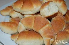 Baby Food Recipes, Allergies, Hamburger, Gem, Bread, Diet, Vegan Cake, Recipes For Baby Food, Brot