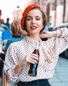 When in Paris Southern Prep, Paris, Travel, Style, Fashion, Swag, Moda, Montmartre Paris, Viajes