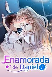 """Read """"También dar a luz a un hijo"""" from the story ENAMORADA DEL CEO 2 by (Paulette Aravena) with reads. Ugly Love, 17th Century Art, Popular Stories, Getting Divorced, Novels To Read, Free Books Online, Luxor Egypt, Job Opening, Ex Husbands"""