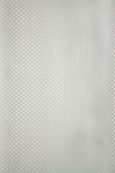 Polka Square BP 1079 - Wallpaper Patterns - Farrow & Ball