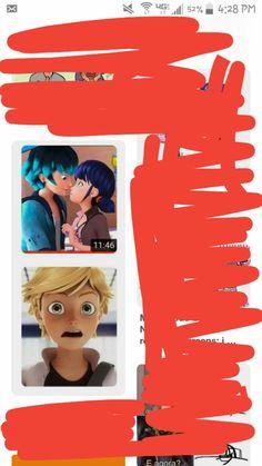 Pinterest speaks the truth