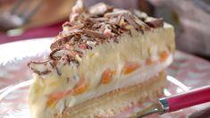 Calypso Torte