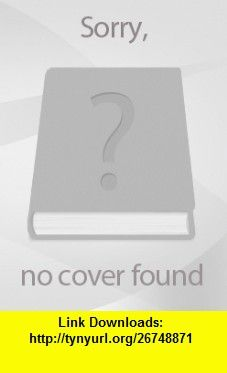 Miss Garnets Angel Complete  Unabridged (9780754008200) Salley Vickers, Miriam Margolyes , ISBN-10: 0754008207  , ISBN-13: 978-0754008200 ,  , tutorials , pdf , ebook , torrent , downloads , rapidshare , filesonic , hotfile , megaupload , fileserve