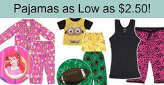 Take Extra Off Sale Pajamas 50 Off Sale, Coupon Codes, Coupons, Sunshine, Pajamas, Coding, Pjs, Pajama, Nikko