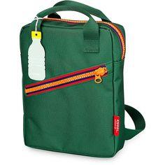 41da638f65d Schooltassen | Hippe, leuke en trendy boekentassen en rugzakken | Stijlvol  terug naar school. Engel.