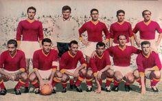 AS Roma 1955
