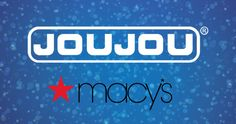 {US} win a $250 shopping spree to joujou from Macys ends... sweepstakes IFTTT reddit giveaways freebies contests