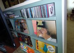 Albums and CD's for sale by Crown City Antiques and Estate Sales near La Crescenta, Montrose, La Canada, Pasadena and Glendale
