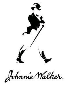 johnny walker keep walking - Google Search