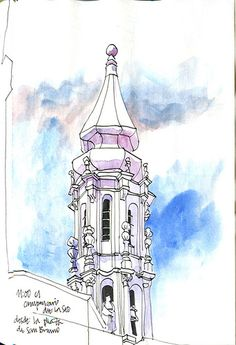 Zaragoza 09 | Flickr - Photo Sharing!
