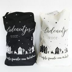 Silhouette Cameo Projects, Crafts, Diys, Brother, Holidays, Holiday Decor, Baby, Shirts, Dibujo