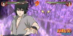 Susano: http://naruto.oasgames.com/de/serverlist Ich spiele jetzt ein deutsches MMORPG mit dem Schwerpunkt auf Sammlung sowie Ausbildung von Ninjas: Naruto Online.