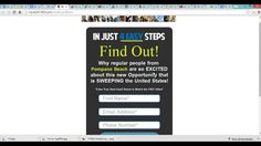 """RE 24/7 365 - My RE 24/7/365 Marketing System Review http://www.BossUpCashFlow.com RE 24/7 365 - My RE 24/7/365 Marketing System Review Facebook: http://facebook.com/thebabyyo    """"RELATIONSHIP ENERGY """"  """"RE 24/7/365""""  THEY ARE LOOKING TO CREATE MULTIPLE 6 FIGURE EARNERS, WITH THIS NEWEST BUSINESS VENTURE!!  """"RE 24/7/365""""  JOIN THE TEAM!! www.BossUpCashFlow.com"""