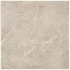 30 Beautiful Discontinued Daltile Ceramic Tile Ceramic Floor Flooring Ceramic Floor Tile
