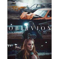 bastille oblivion actress