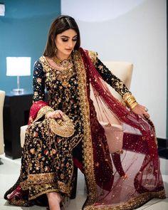 Latest GUL AHMED Chiffon Wedding Collection Master Replica 2020 at Master Replica Wholesale Call/WhatsApp: Pakistani Dresses Online, Pakistani Formal Dresses, Pakistani Fashion Casual, Pakistani Wedding Outfits, Pakistani Wedding Dresses, Indian Dresses, Indian Outfits, Indian Fashion, Pakistani Designer Suits