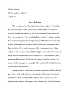 How To Write A Proposal Essay Paper English Class Reflection Essay English Essay Writing Essays From Start To  Finish English Essays  Essay Writings In English also High School Entrance Essay Samples Wislawa Szymborska Poems True Love  Google Search  Poetry  Essay Format Example For High School