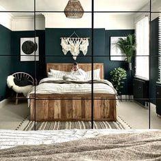 Desser - Rattan Furniture (@desserandco) • Instagram photos and videos Natural Furniture, Rattan Furniture, Boho Chic Interior, Interior Design, Design Trends, Wicker, Bed, Videos, Photos