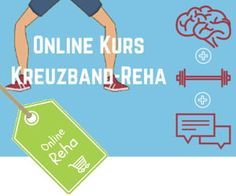Online Kurs Kreuzband.jpg