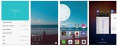 Huawei P9 tras un mes de uso: un terminal que mejora al dedicarle tiempo http://llaverotecnologico.blogspot.com/2016/06/huawei-p9-tras-un-mes-de-uso-un.html