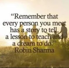 Robin Sharma is a Canadian writer and leadership speaker, best known for his The Monk Who Sold His Ferrari series.