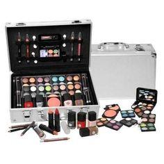 awesome Makeup kits