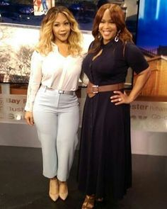 Mary Mary Erica Campbell, Mary Mary, Celebs, Celebrities, Diva, Curves, Beautiful Women, Star, Fashion