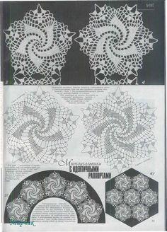https://www.etsy.com/listing/79409254/crochet-flower-patterns-dresses?ref=shop_home_active_23
