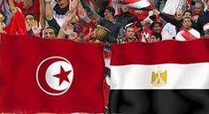 """اسباب قيام ثورات الربيع العربي ..دراسة مقارنة لكل من """"مصر وتونس"""""""