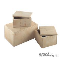 Деревянные шкатулки от Woodme/Wooden boxes by #Woodme