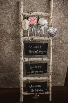 #wedding #love #köln #Photographen #DIY #Dekoration #auf DIY Dekoration auf Hochzeit in Köln