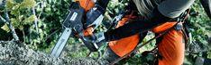 Weed, Outdoor Power Equipment, Marijuana Plants, Garden Tools