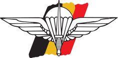 Belgian_Para_Commando_Brigade_04d5c_450x450.png (450×224)