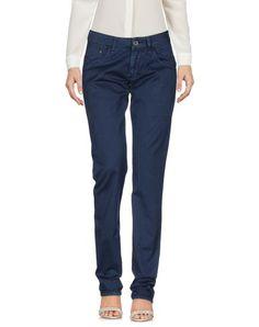 BIKKEMBERGS Casual trouser. #bikkembergs #cloth #dress #top #skirt #pant #coat #jacket #jecket #beachwear #