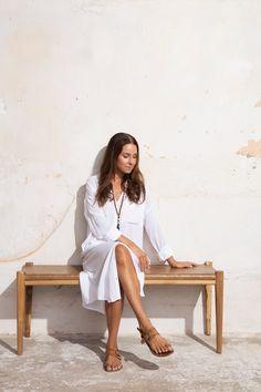 Avioliitto ja rakkaus – miten meillä menee? Coaching, White Dress, Yoga, Shirts, Thoughts, Health, Dresses, Life, Fashion