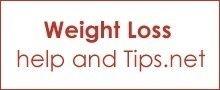 Weight loss tips Weight loss tips weight-loss fitness