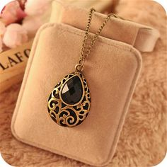 Cheap necklace pendant holder, Buy Quality necklace baseball directly from China necklace guitar Suppliers: 100% Brand New And High QualityMaterial: CrystalMetal:Alloy with Gold PlatedSize:Length of chain is 66cm/25.98inch;&nbsp