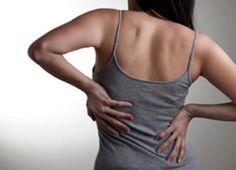 Foods That Naturally Help Ease Pain