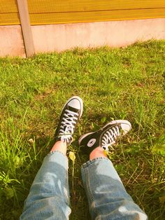 Soo Young, Converse All Star, Chuck Taylor Sneakers, Passion, Stars, Videos, Photos, Photography, Inspiration