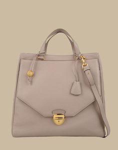 TRUSSARDI bag, сумки модные брендовые, www.bloghandbags.blogspot.ru