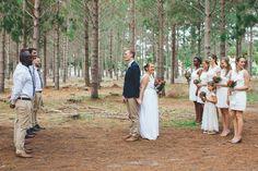 First sight Blue Bird, Our Wedding, Africa, Photography, Photograph, Fotografie, Photoshoot, Fotografia
