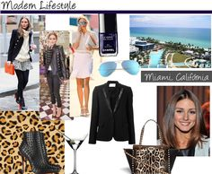 My Trend Tips: Style Tips  www.mytrendtips.blogspot.com.br