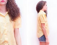 NEW IN!! Vintage t-shirt 1970s: http://marlet-shop.com/collections/tops/products/vintage-t-shirt-1970s