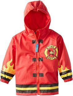 Raincoats For Women, Rain Wear, Little Boys, Boy Fashion, Toddler Boys, Hooded Jacket, Rain Jacket, Windbreaker, Girl Outfits
