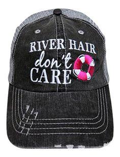Diffyou Women s Warm Rose Casual Cloche Wool Bucket Bowler Hat ... cfea0109a7dd