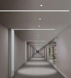 Αποτέλεσμα εικόνας για star ceiling cove light office